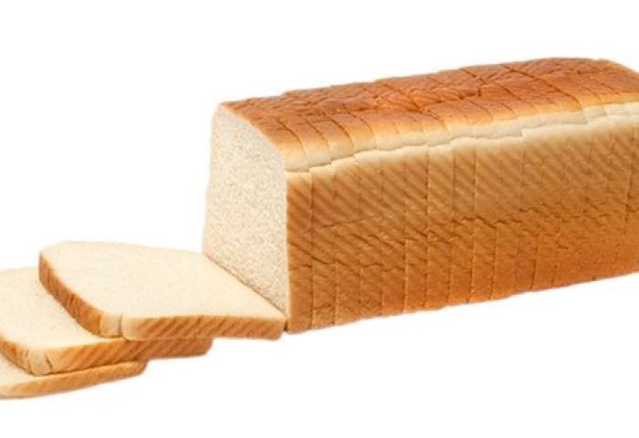 15 Club White Bread Fridgesoft 12 Count Alpha Baking Company Inc
