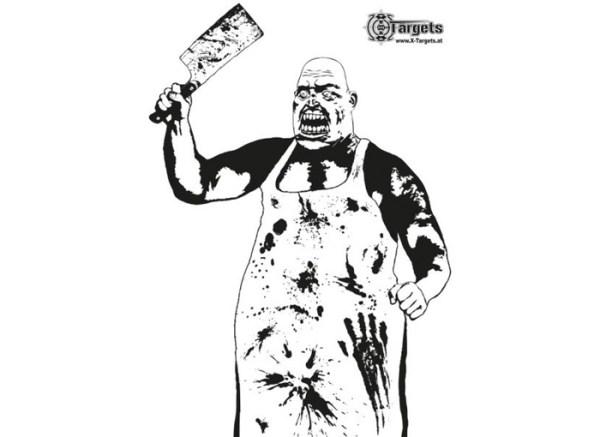 zombie_butcher