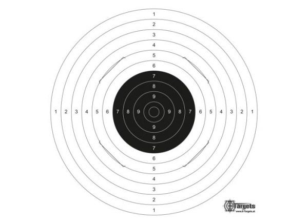 standard_target_xls