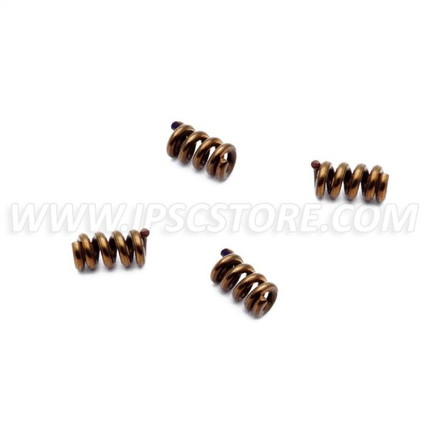 spare-spring-set-for-competition-extractor-1911-2011-4pcs