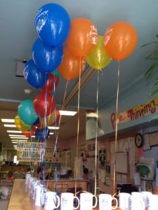 ridgefield park child care