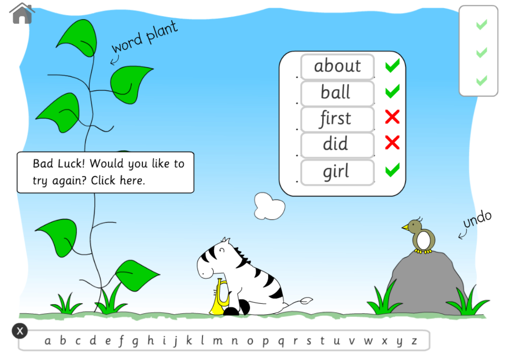 Alphabet Ordering Worksheets Ks1