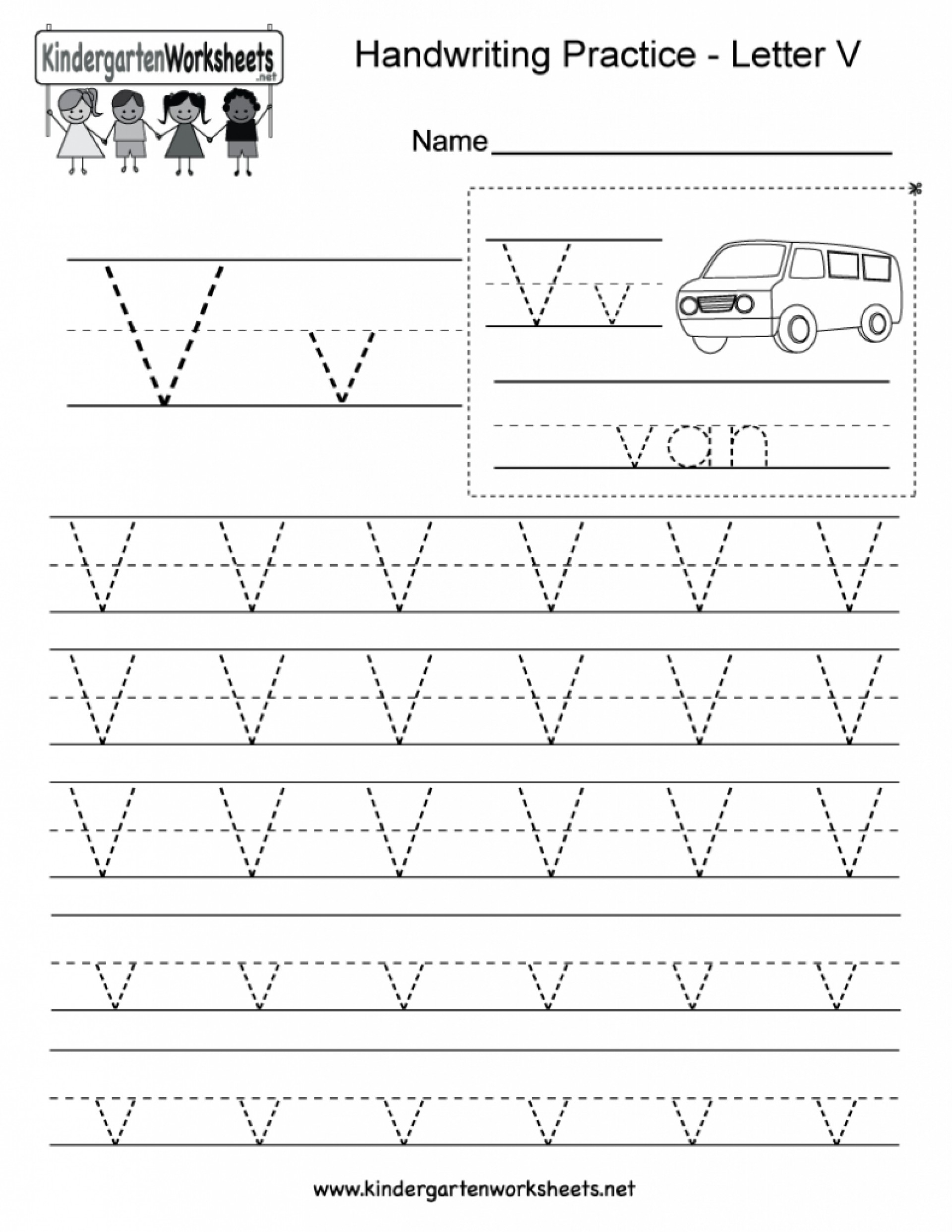 Letter G Worksheets For Pre K