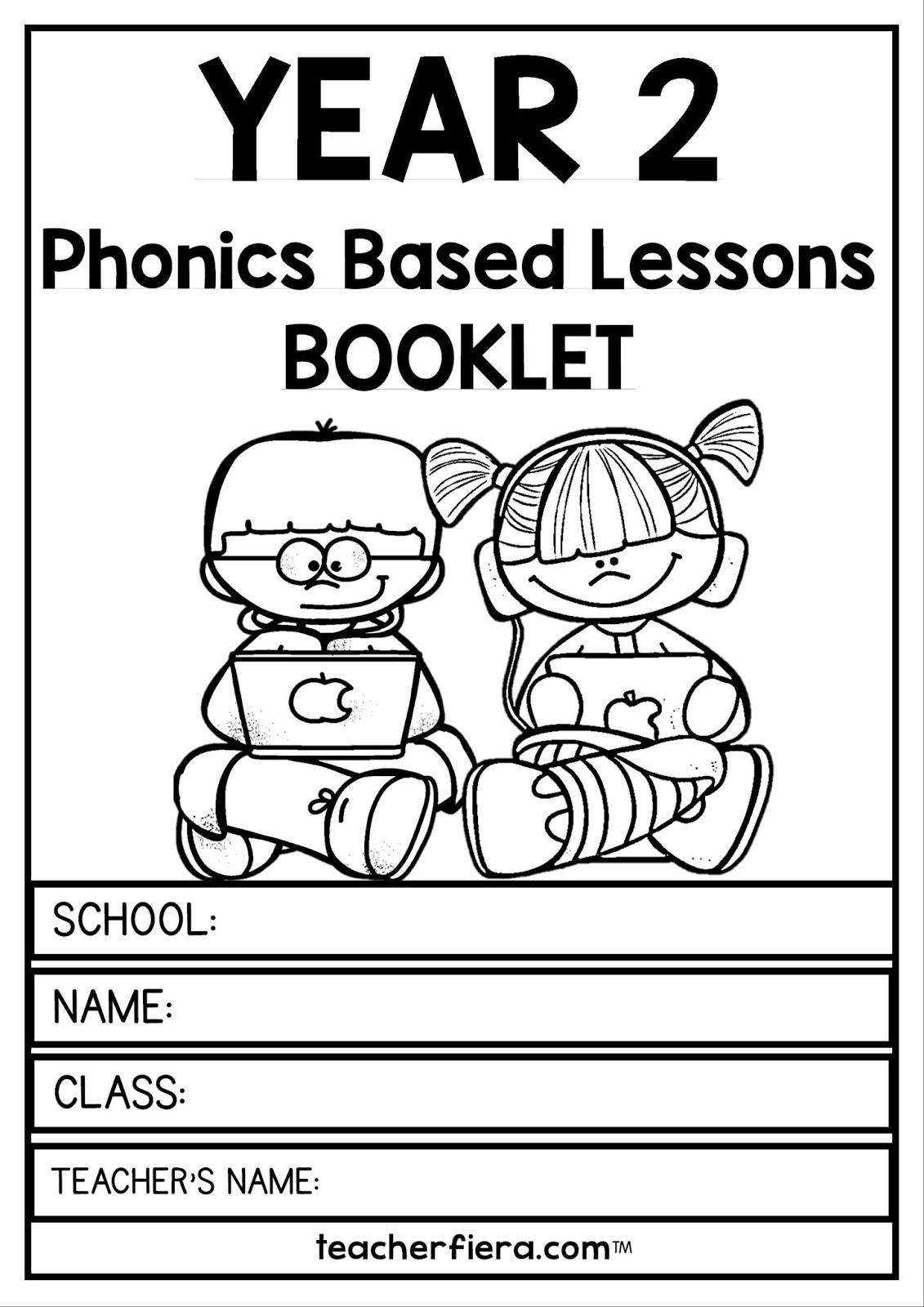 Halloween Worksheets Grade 5