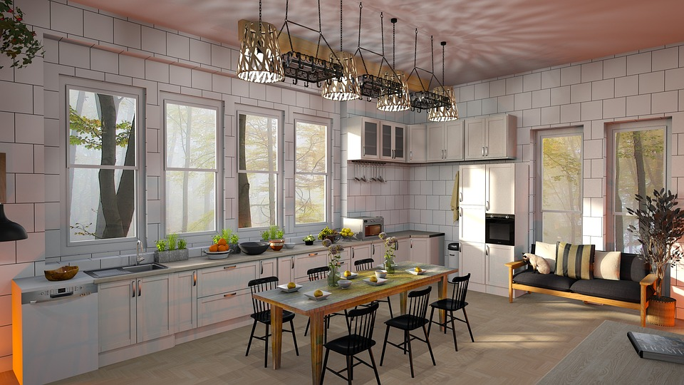 modern dining room lighting your latest options