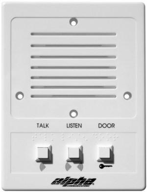 Alpha Communications™ IS543