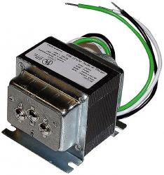 Alpha Communications™ NC200N AudioVisual (voice) NurseCall System  UL 1069
