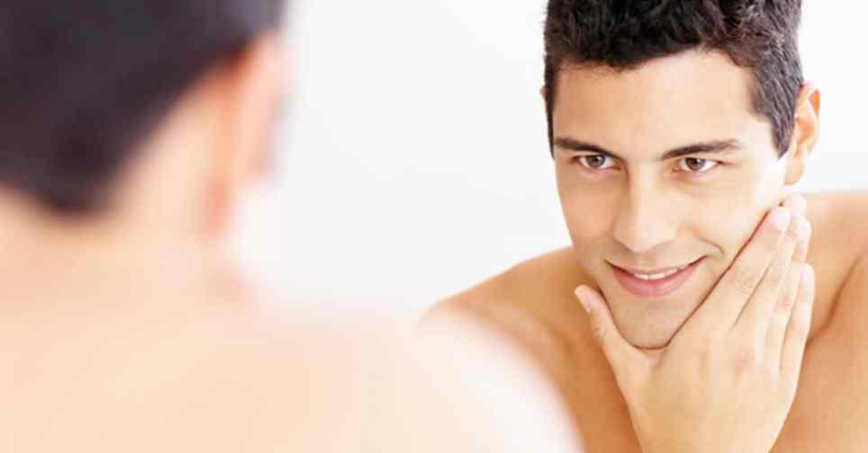 Throw-away razor shaving tactics