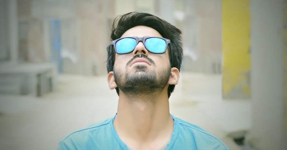 Best Sunglasses Brands for Men