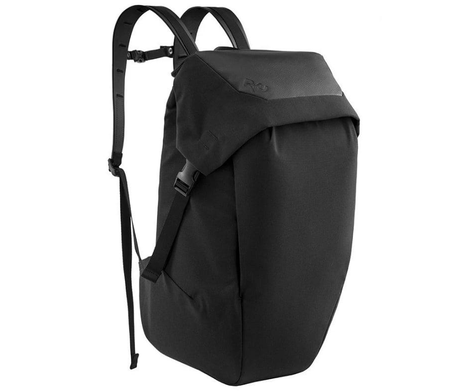 RYU Locker Pack Lux