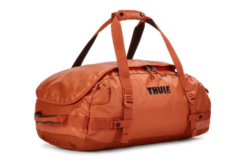 Thule Chasm Gym Bag
