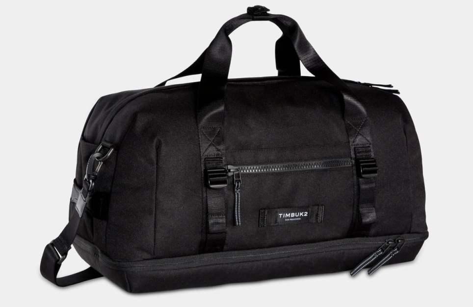 Timbuk2 Tripper Duffel Bag