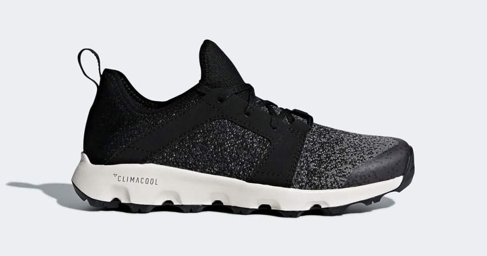Adidas Terrex Climacool Voyager Sleek Parsley Water Shoes