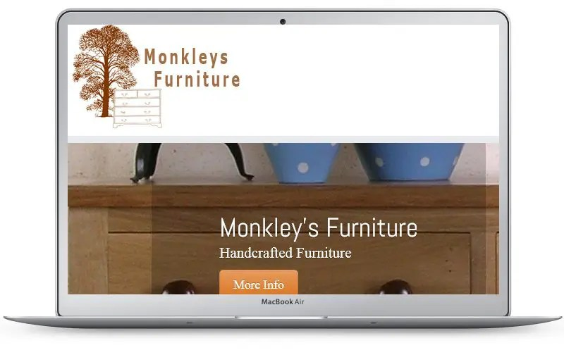 Monkleys Furniture