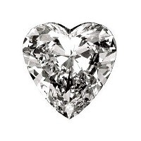 Man-made diamond_heartshape_8