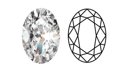 Man-made diamonds_Oval_Cut_1315