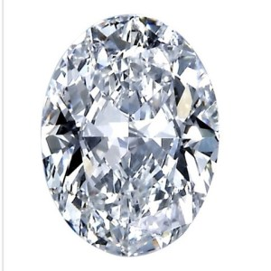 Man-made diamonds_Oval_cut7