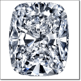 man-made-diamonds_radiant_cushion_1656