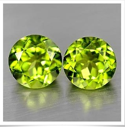 GemRock-Wellness_2.85ct. Green Peridot_585