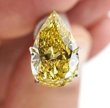 Man-made diamond_pear_shape98fcb980cdb05_stone
