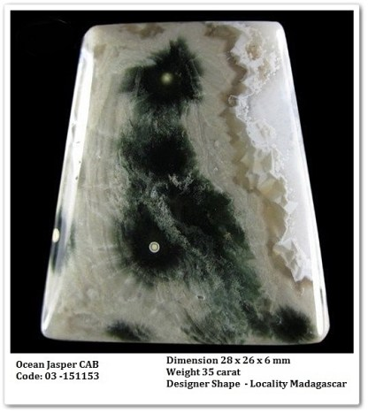 gemstones_Gemrock_wellness_35ct-Ocean Jasper - Y151153 (2)