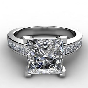 Simulated diamonds_princess-cut-diamond-ring-225