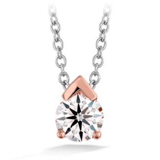 Simulated diamonds_solitaireH&A_1542