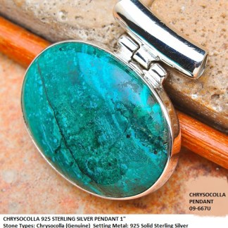 hand-made-jewelry_uniquely_yours_chrysocolla_pd289864