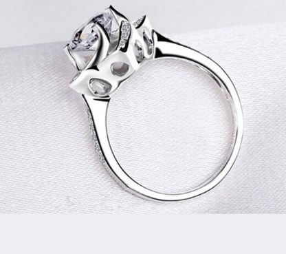 ESQUEL-S.diamonds-Square-Shape-Flower-Rose-Engagement-Rings-174225G