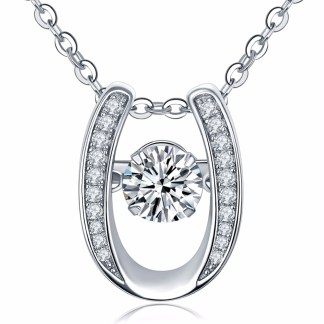 Simulated_diamond_925-sterling-silver-necklace-pendant-12114A