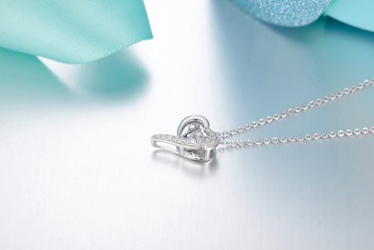Simulated_diamond_925-sterling-silver-necklace-pendant-13585D