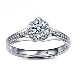 ESQUEL-17850-S.diamond-Wedding-Band-Engagement-Jewelry-Rings