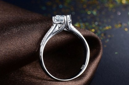 ESQUEL-17850B-S.diamond-Wedding-Band-Engagement-Jewelry-Rings