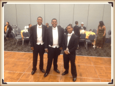 Beautillion-2014-2