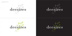 deesires-logo-2