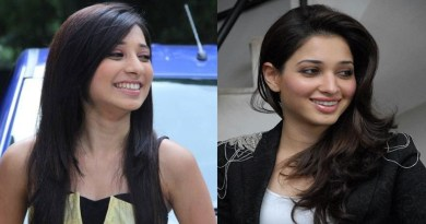10 Surprising Lookalikes Of Indian Television Stars