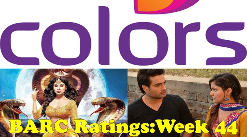 barc-channel-ratings-for-the-week-44