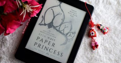 Paper Princess Review