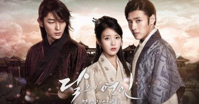 scarlet-heart-ryeo-review