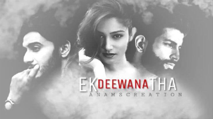 Ek Deewana Tha Review