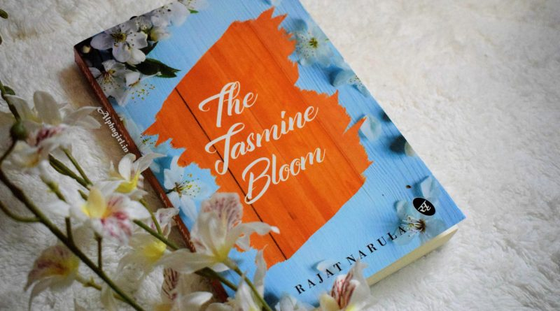 The Jasmine Bloom Review