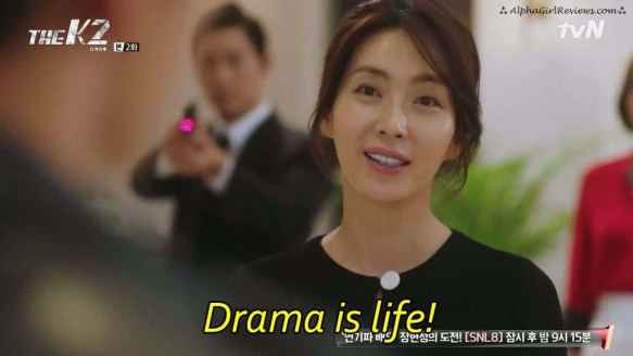 5 Reasons Why Watching Drama Is Important For You