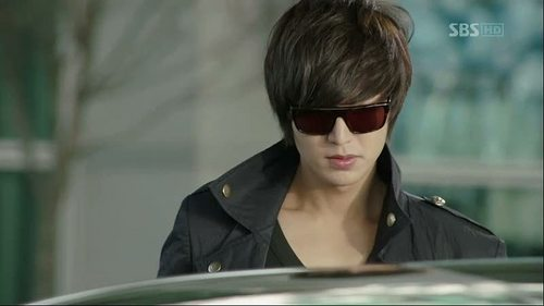 Most Goodlooking Korean Actor Lee Min Ho