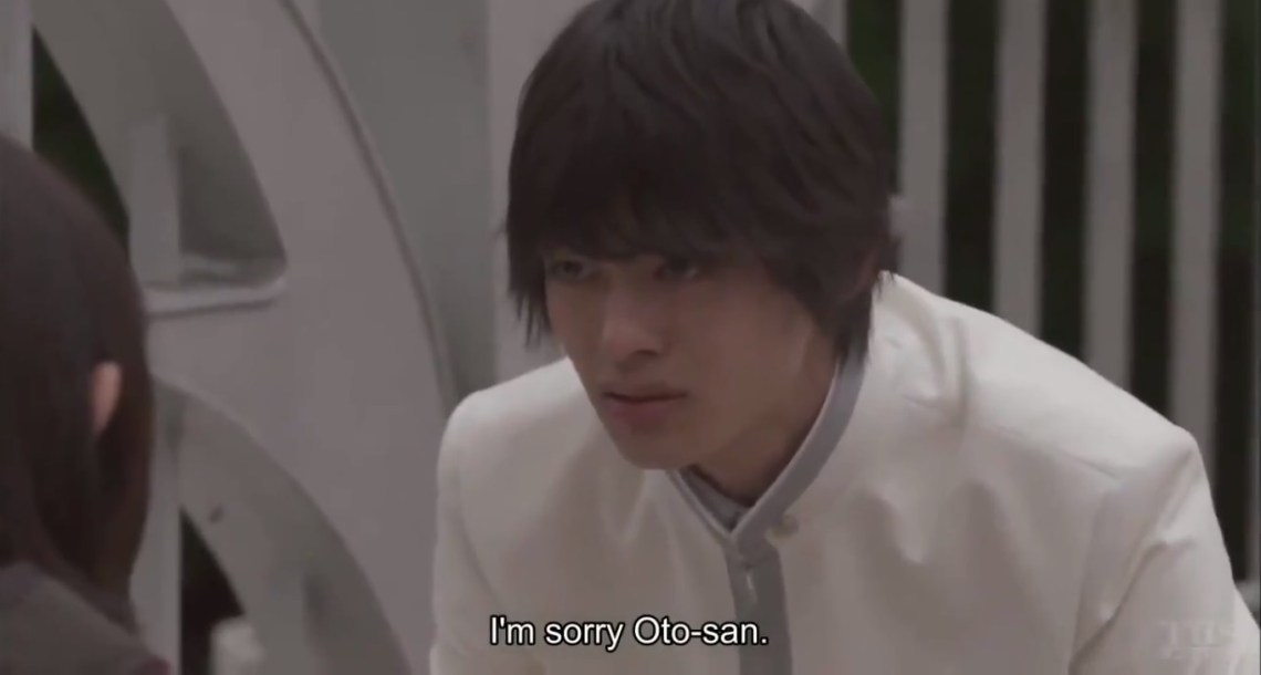 Boys Over Flowers Season 2: Episode 10 (Final & Review)