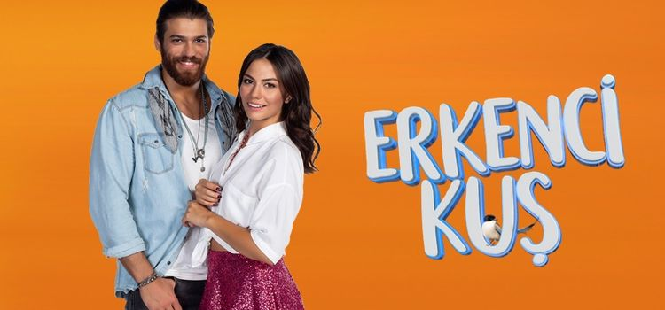 Erkenci Kus Review: A Fatal Dose Of Envy | AlphaGirl Reviews