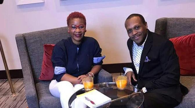 Husikose The MboniShow kesho, Ijumaa!
