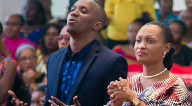 """""""Ukiniuliza Mimi nitakuambia huyo asiyekua lolote wala chochote Leo ndio mzuri….""""~~~Rose Shaboka"""
