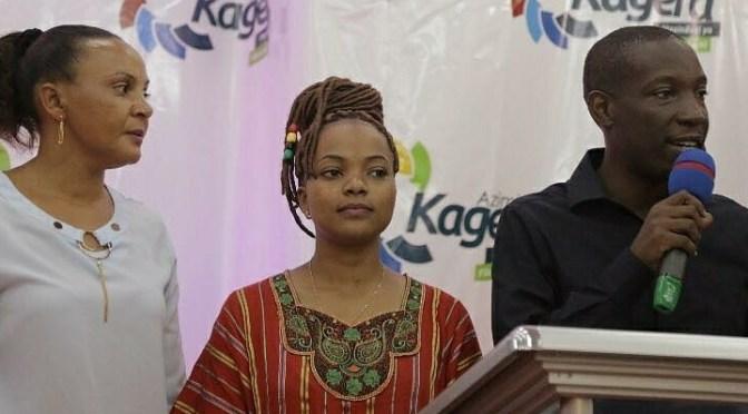 Ruge Mutahaba: lazima tufanye kitu kikubwa kwa ajili ya historia ya nchi hii