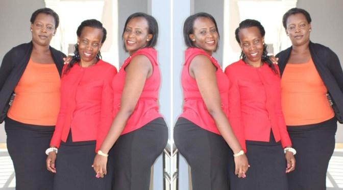 Kesha la asubuhi: Anaongoza Utakaso wa Familia