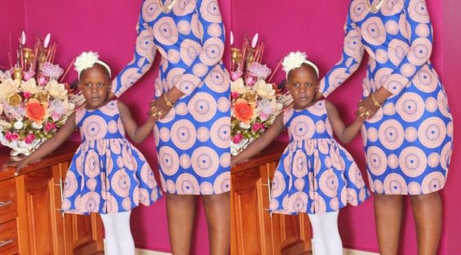 Mother's Day 2018: Je, ungependa ku-share nasi hadithi / shukrani ya mama yako mpenzi?